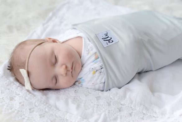 The Best Velcro Amp Zip Up Swaddles Also Mom